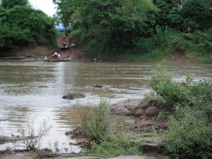 laos200935.