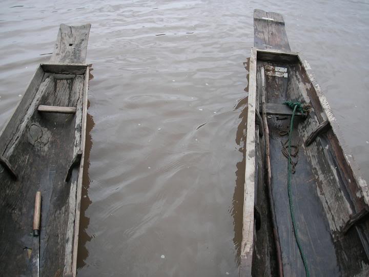 laos200936.