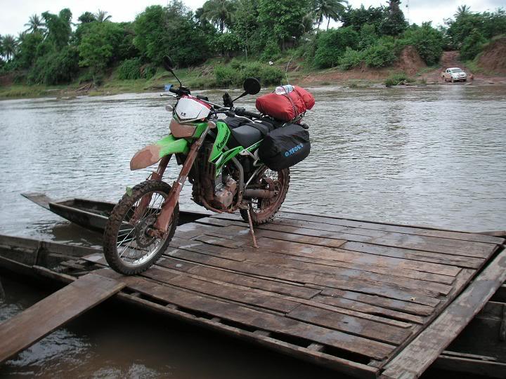 laos200937.