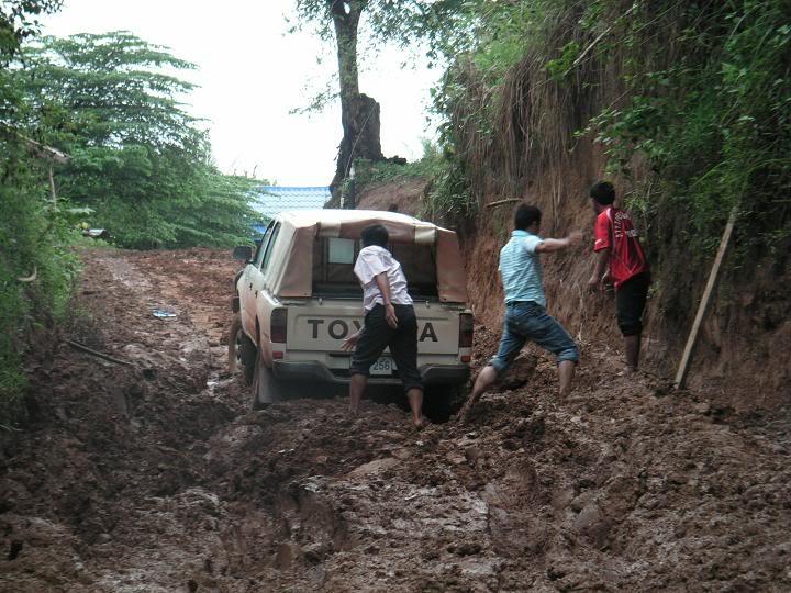 laos200938.