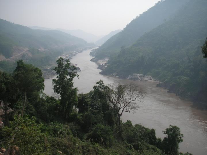 laos20094.