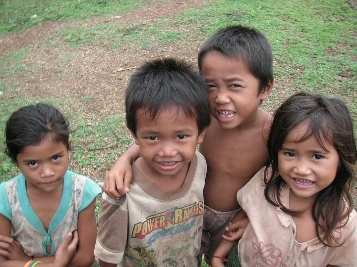 laos200940.
