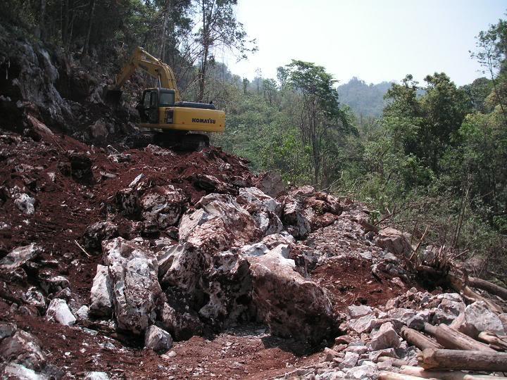 laos20098.