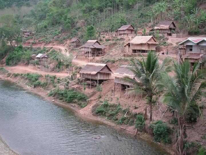 laos20099.