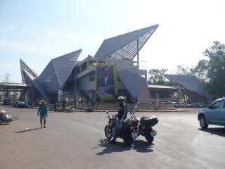 Laos2010Peters003.