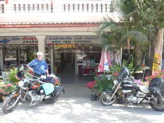 Laos2010Peters007.