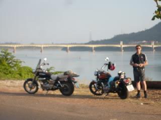 Laos2010Peters014.