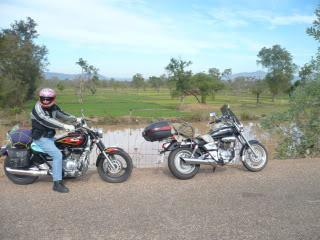 Laos2010Peters018.