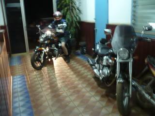 Laos2010Peters028.