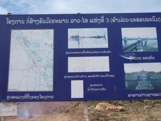 Laos2010Peters030.