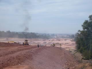 Laos2010Peters033.