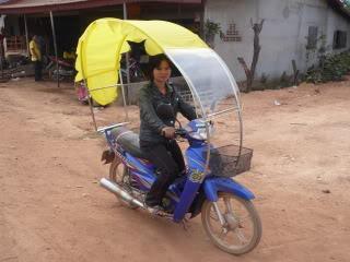 Laos2010Peters034.