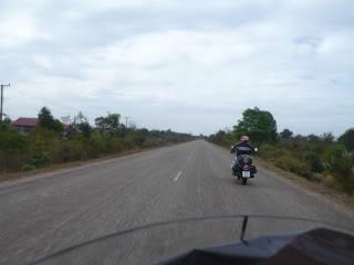 Laos2010Peters038.