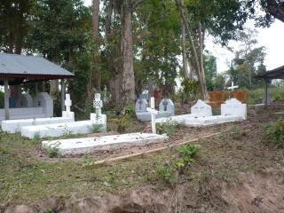 Laos2010Peters039.