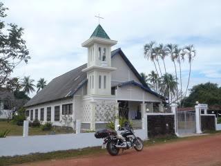 Laos2010Peters040.