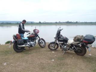 Laos2010Peters041.