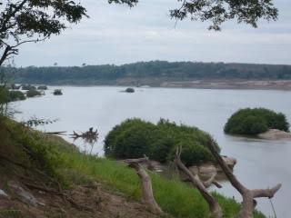 Laos2010Peters042.