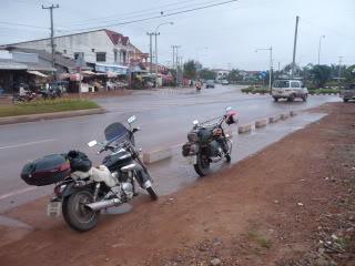 Laos2010Peters045.