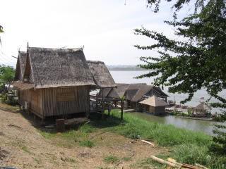 Laos2010Peters050.