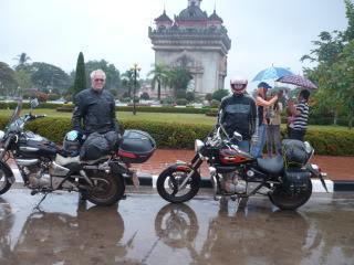 Laos2010Peters053.
