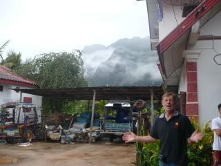Laos2010Peters062.