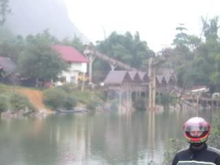 Laos2010Peters063.