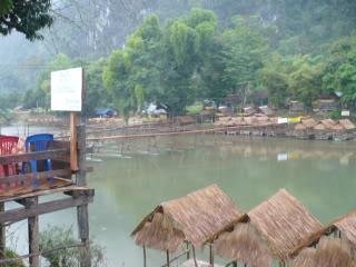 Laos2010Peters064.