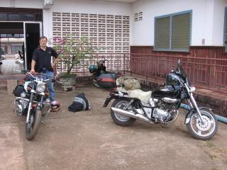 Laos2010Peters065-1.
