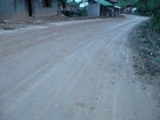 Laos2010Peters068.