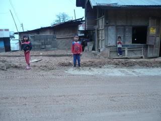 Laos2010Peters069.