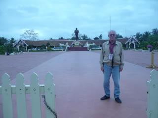 Laos2010Peters072.