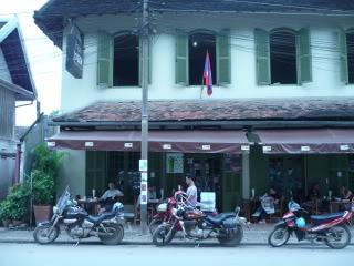 Laos2010Peters075.