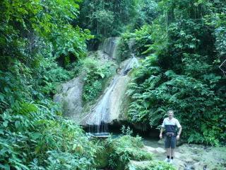 Laos2010Peters076.