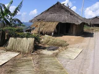 Laos2010Peters077-1.