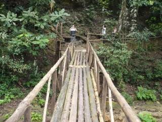 Laos2010Peters077.