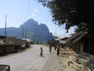 Laos2010Peters081-2.