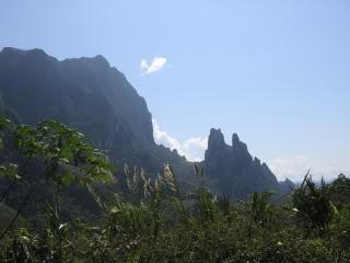 Laos2010Peters082-1.