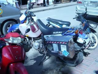 Laos2010Peters082.