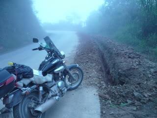 Laos2010Peters085.
