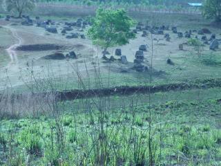 Laos2010Peters092.