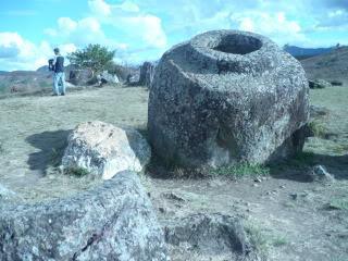 Laos2010Peters093.