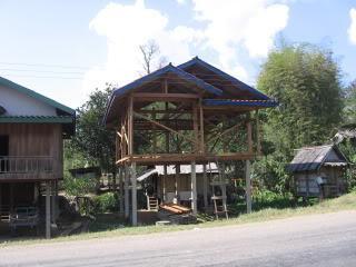 Laos2010Peters095-1.