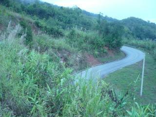 Laos2010Peters099.