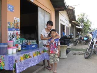 Laos2010Peters100-1.