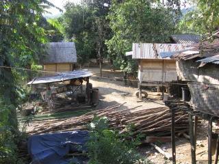 Laos2010Peters104-1.