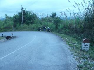 Laos2010Peters104.