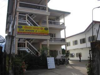 Laos2010Peters105-1.