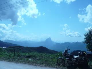 Laos2010Peters108.