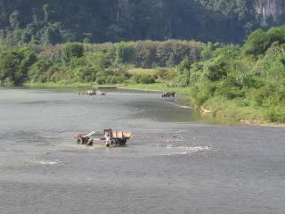 Laos2010Peters109-1.