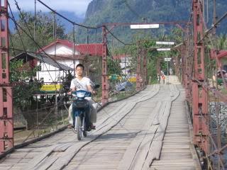 Laos2010Peters110-1.